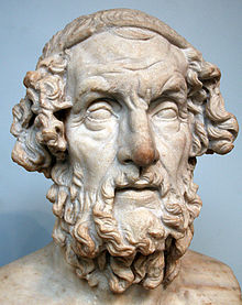 220px-Homer_British_Museum