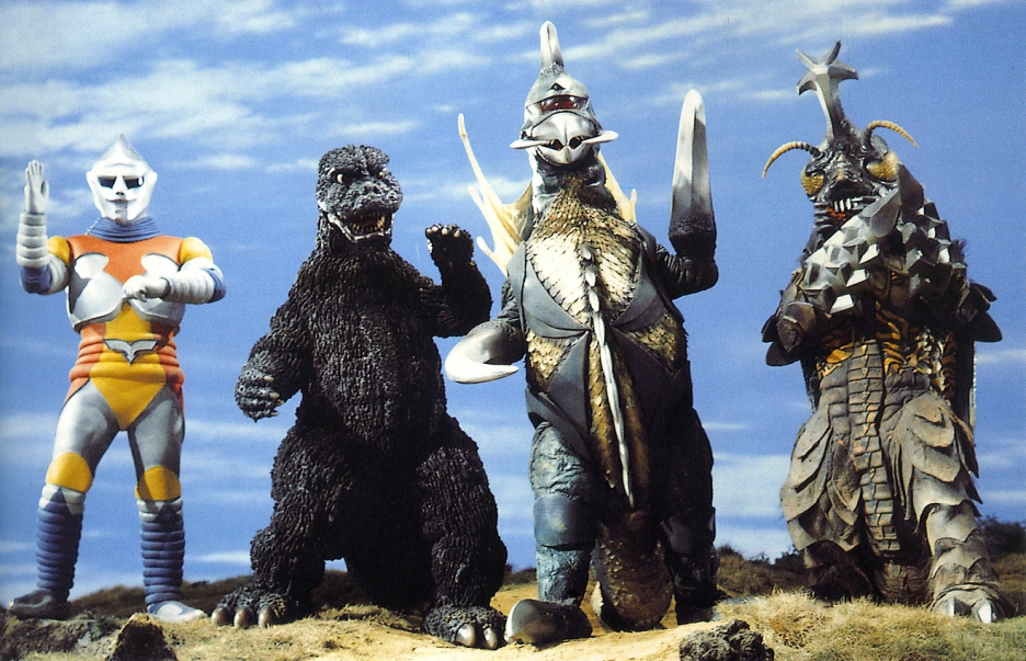 936full-godzilla-vs.-megalon-photo