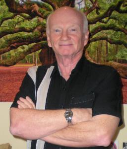 Bruce McAllister-small