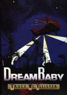 Dream Baby-small