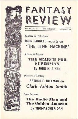 Fantasy Review April-May 1949-small