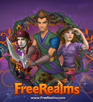 Free Realms-small