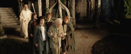 Frodo's goodbye-small