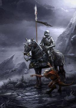 Medieval Fantasy-small