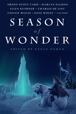 Season-of-Wonder-small