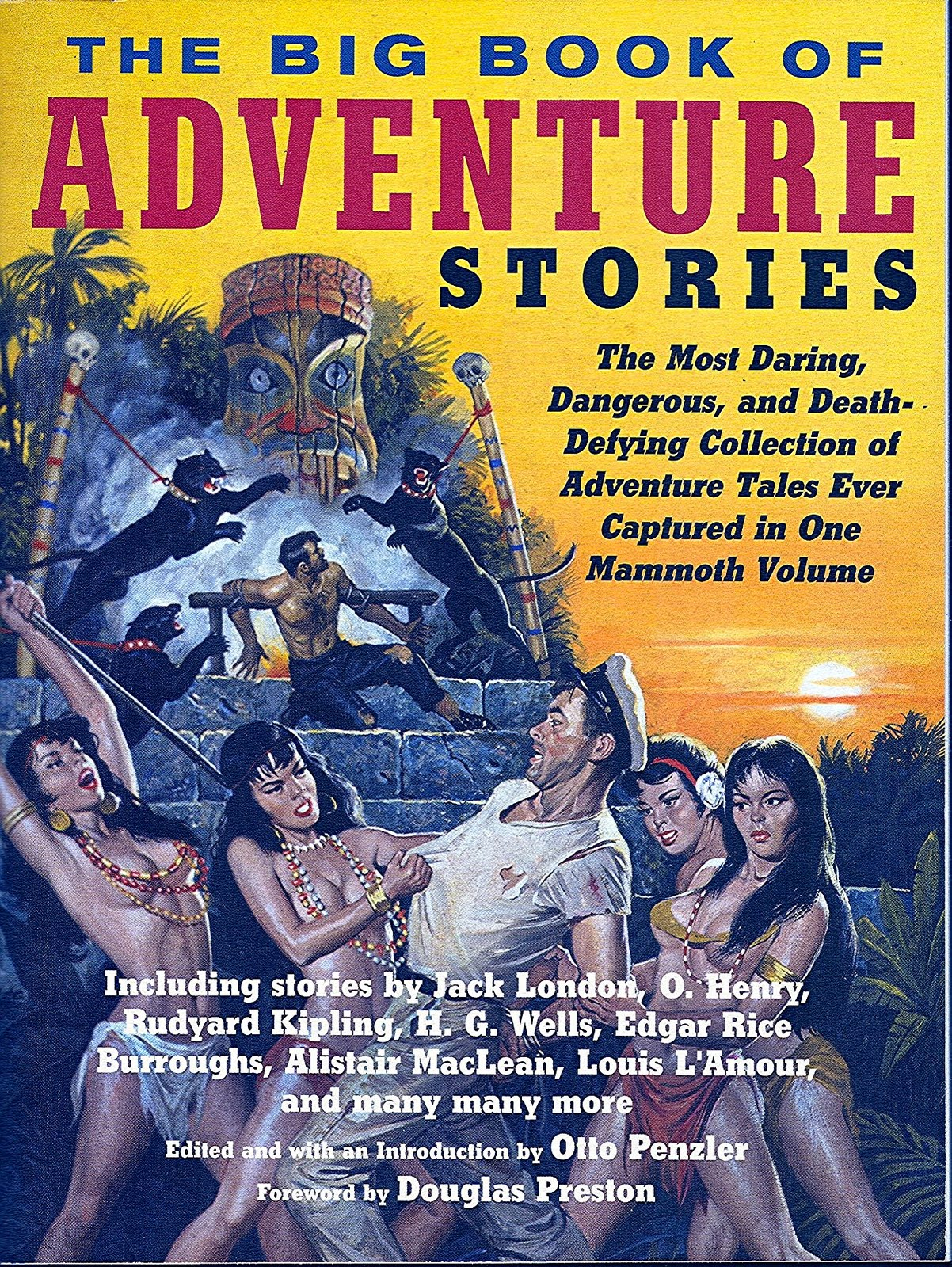 Black Gate 187 Articles 187 New Treasures The Big Book Of