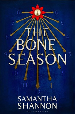 The Bone Season-small