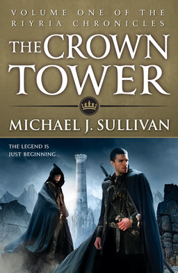 crowntower-2-5