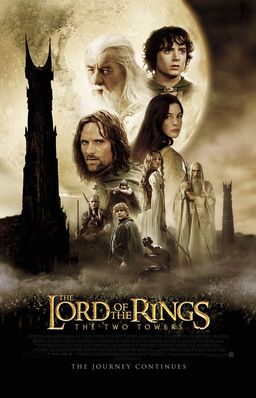 The-Lord-of-the-Rings-The-Two-Towers-poster-small