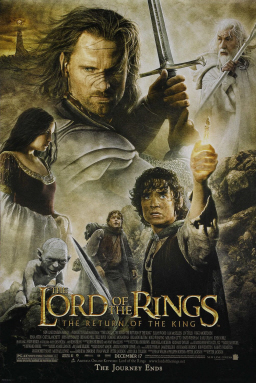 The Return of the King poster-small