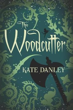 The Woodcutter-small