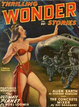 Thrilling Wonder Stories April 1949-small