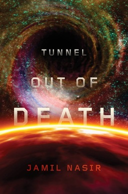 Tunnel Out of Death-small