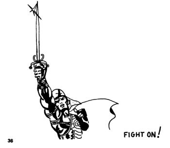 fighton