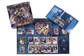upper-deck-legendary-marvel-deck-building-game