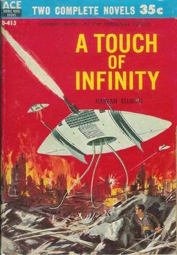 A-Touch-of-Infinity-small