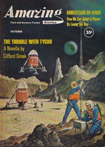 Amazing Stories October 1960-small