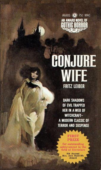 Conjure Wife 1968-small