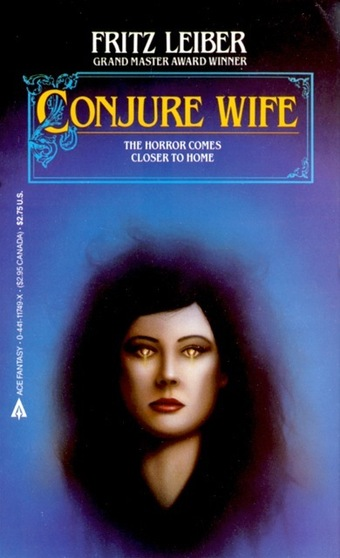 Conjure Wife 1984-small