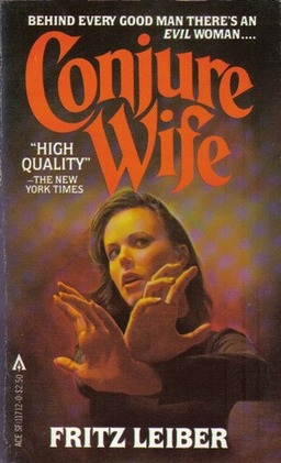 Conjure Wife-small