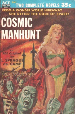 Cosmic-Manhunt-L-Sprague-D-Camp-small