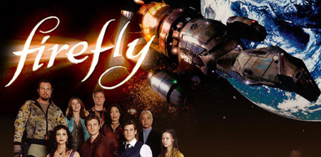 Firefly banner-small