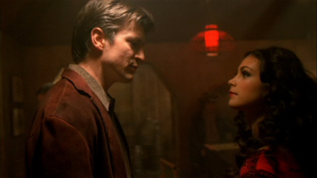 Firefly episode 4-1-small