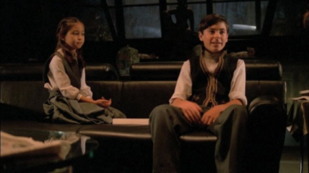 Firefly episode 5-1-small