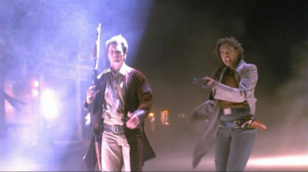 Firefly episode 5-3-small