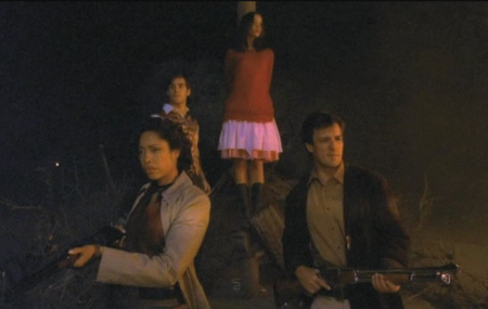 Firefly episode 5-4-small