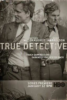 HBO True Detective-small