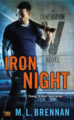 Iron Night-small