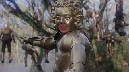 John Boorman's Excalibur 2-small
