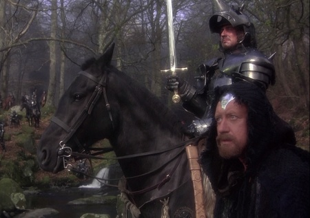 John Boorman's Excalibur-small