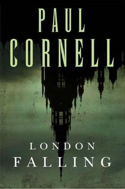 London Falling-small