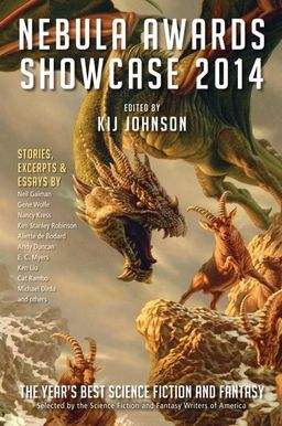 Nebula Awards Showcase 2014-small