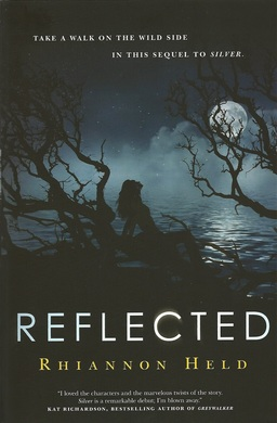 Reflected Rhiannon Held-small
