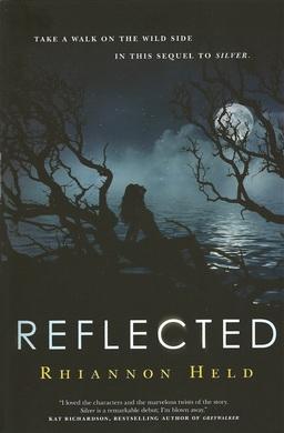 Reflected Rhiannon Held-small