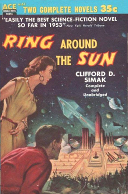 Ring-Around-the-Sun-Clifford-D-Simak-small