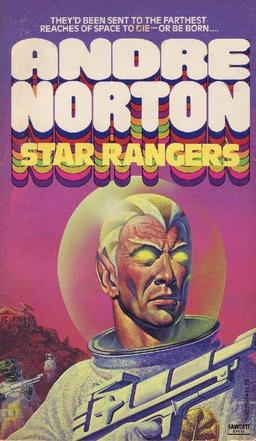 Star Rangers 1980-small
