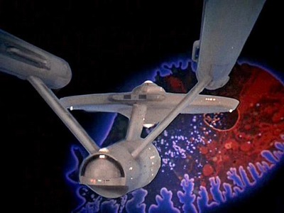 Star Trek Space Amoeba-small
