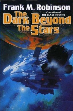 The Dark Beyond the Stars-small
