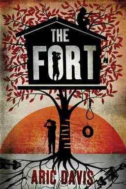 The Fort Aric Davis-small