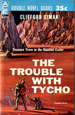 The Trouble with Tycho-small