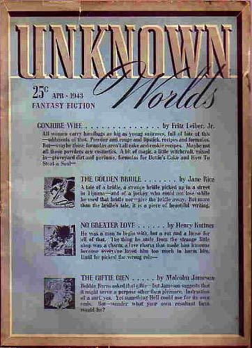 Unknown Worlds April 1943-small