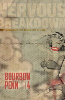 bourbon penn 4