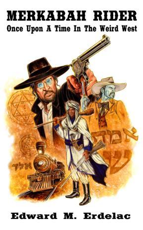 merkabah-rider-4-cover