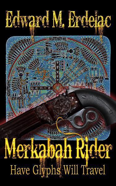 merkabah-rider-have-glyphs_erdelac__edited-healing
