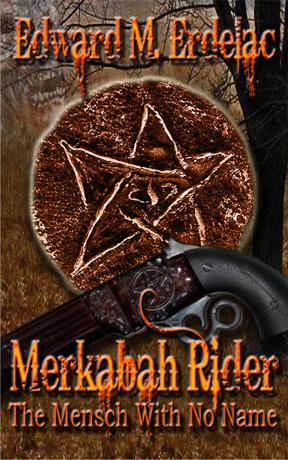 merkabah-rider-mensch_erdelac__edited-5-small2