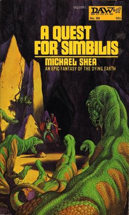 A Quest for Simbilis-small